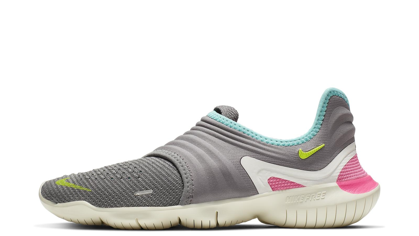 2019 Nike Free Running Collection - Nike News